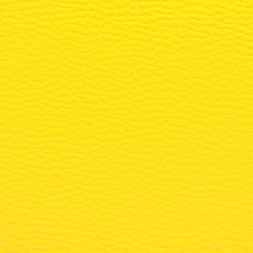 limonade KB09