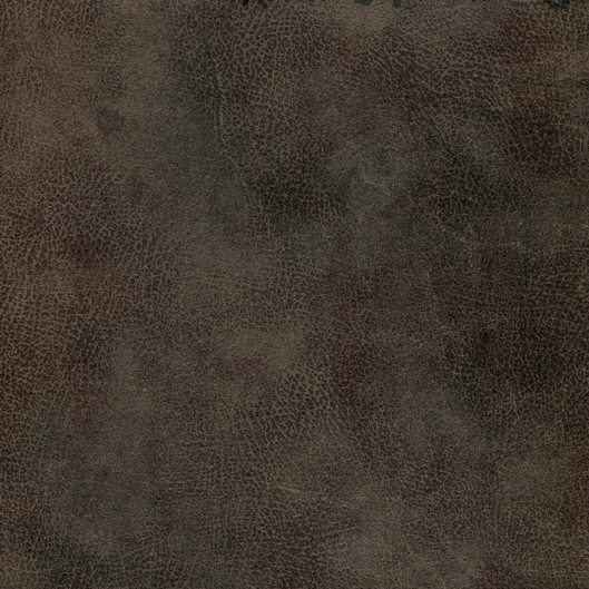 granit RD09