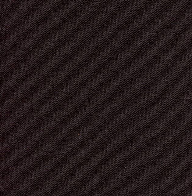 schwarz LUX23