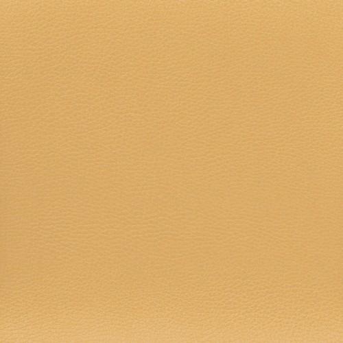 Kunstleder B1 schwer entflammbar, Farbe: Mirabelle