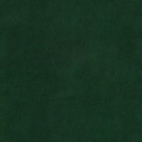 Mikrofaser Möbelstoff mit Samt-Effekt -BELTE48 grün