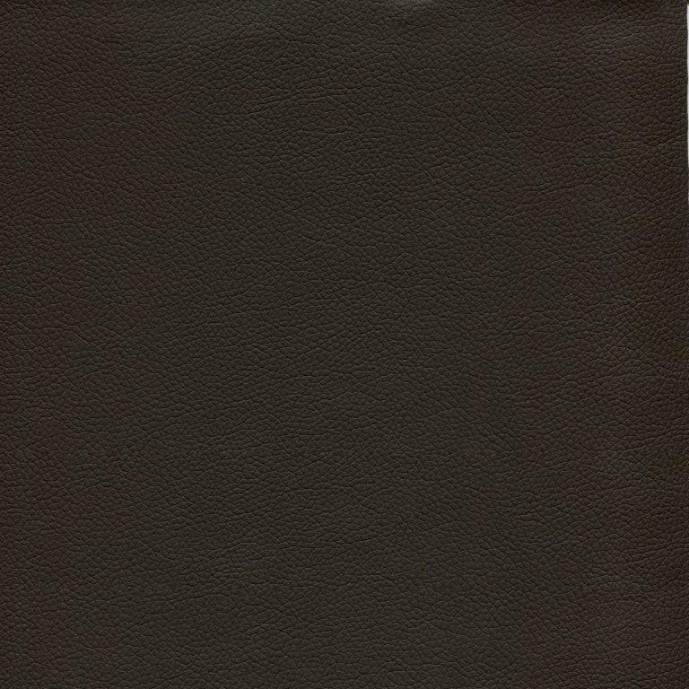 dunkelbraun KOM17301