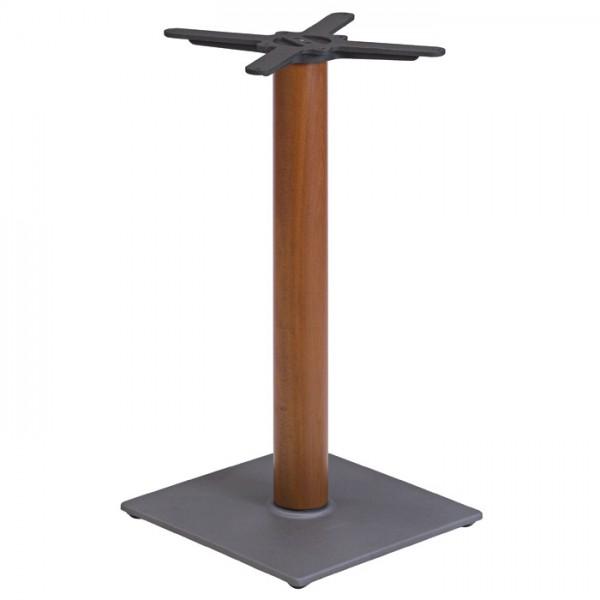 Tischgestell SALENTO 40 WOOD