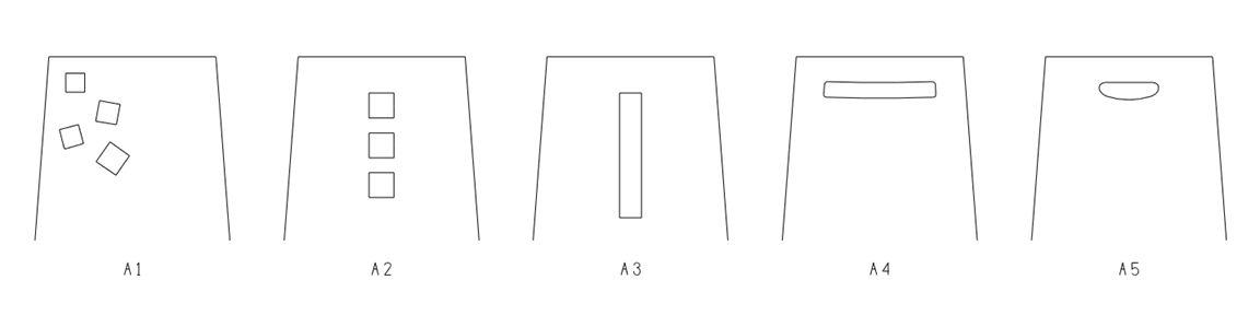 Skizze-Griffloch-ROMAN-HPL