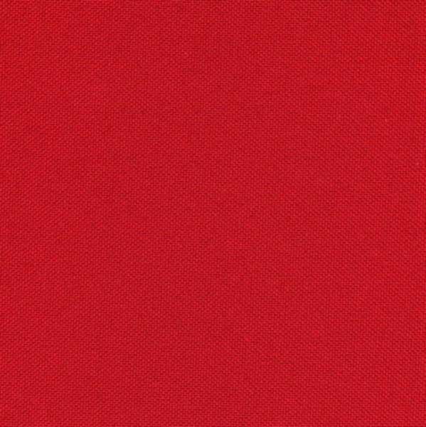 Schwerentflammbarer Möbelstoff MIR6231 in rot