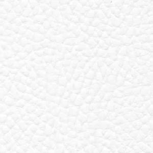weiß IN01