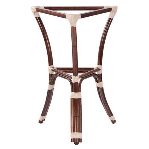 Tischgestell BAMBU 3