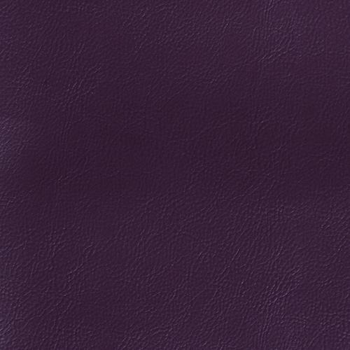 aubergine D502