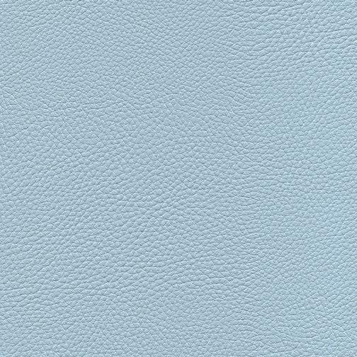 Medizinische Kunstleder mit Prägung für besonders hohe Ansprüche | KPF012 Aquamarine