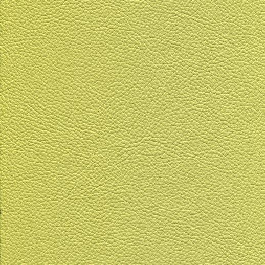 Echtleder LE Lime
