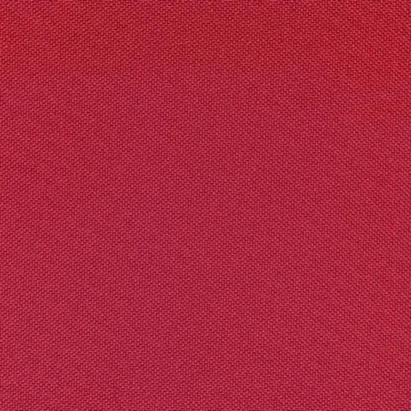 Schwerentflammbarer Möbelstoff MIR6236 in weinrot