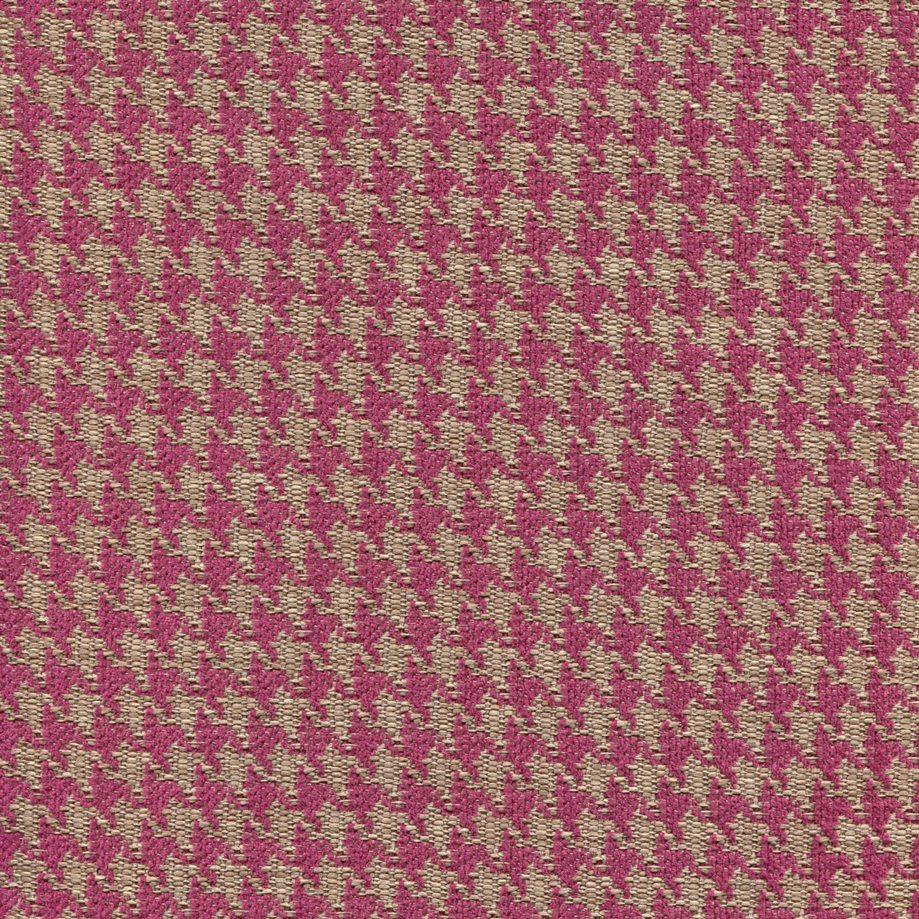 bordaux-violet PEP53