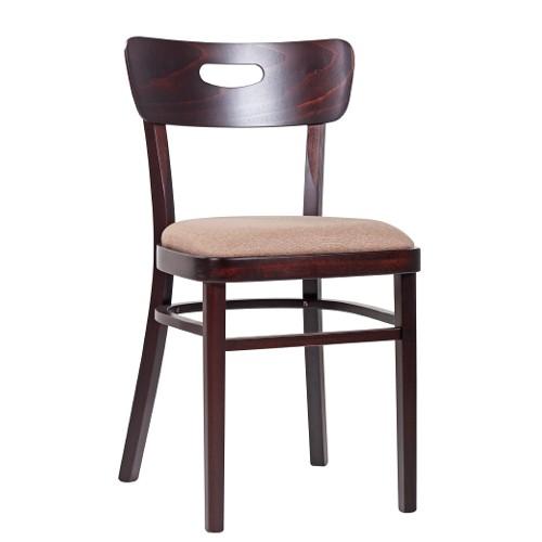 Bistrostuhl Stuhl für Gastronomie