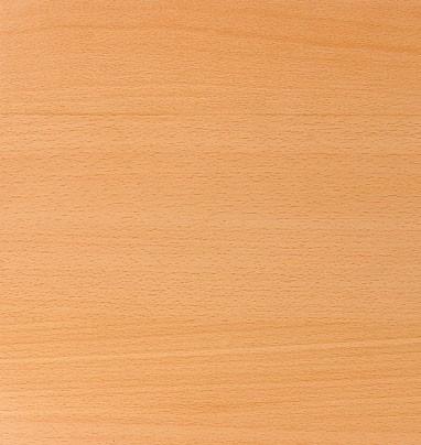 Tischplatte TOPALIT Beech light Classicline