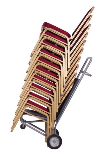 Stuhlkarre für Bankett-Stühle TS