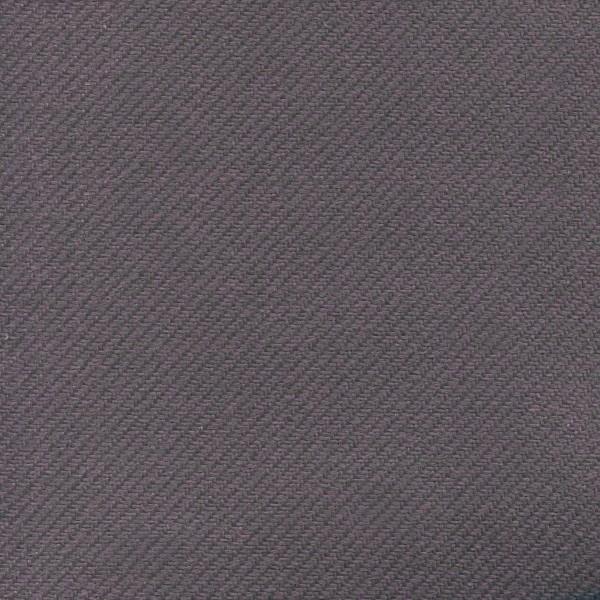 Uni Polsterstoff Möbelstoff Bezugsstoff OXF purple - schwer entflammbar