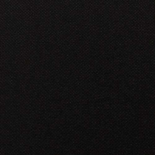 schwarz C11