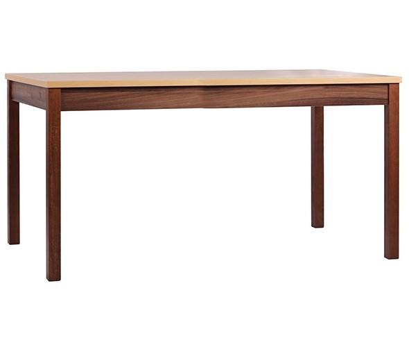 Gastronomie-Tisch KIAN 180 x 80 oder 200 x 80 cm
