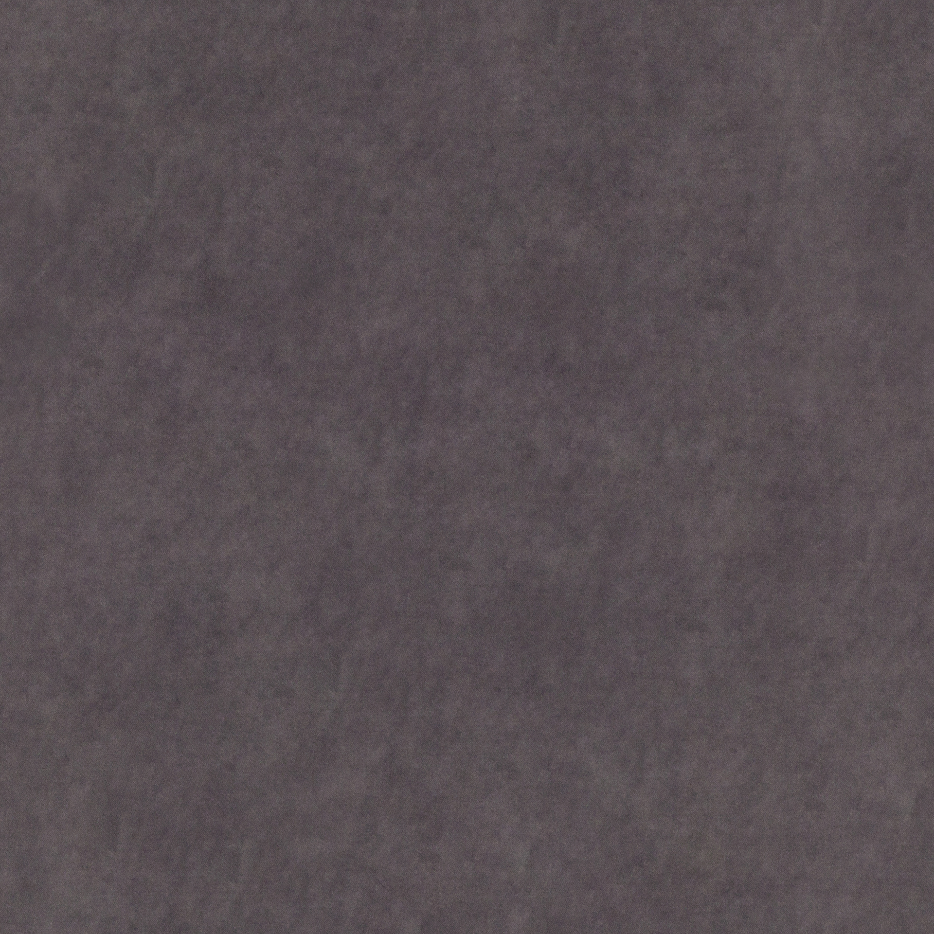 grau BELTE46 (QUICK CLEAN)